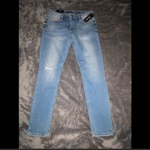 💥HP💥Miss Me Jeans / Brand New With Tags